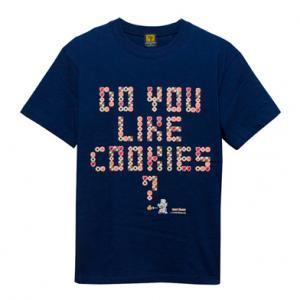 ヨッシーのクッキー/ Do you Like Cookies?