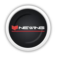 NEWINGオンラインショップ - VW.Audi.BMW.Benzなど欧州車のアフターパーツ販売とシート張替えのインテリア専門店