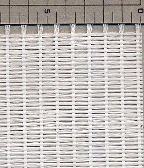 インテリア用和紙 紙布 SHIFU 白