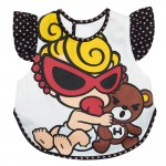 <img class='new_mark_img1' src='https://img.shop-pro.jp/img/new/icons5.gif' style='border:none;display:inline;margin:0px;padding:0px;width:auto;' />MY SWEETY BEARお食事エプロン (マイファースト)