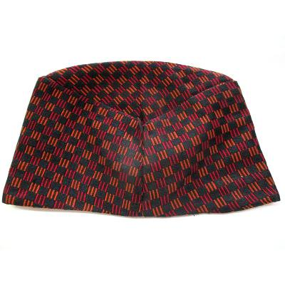 トピー帽TP81