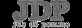 文房具と生活雑貨のお店「ジュドポム」