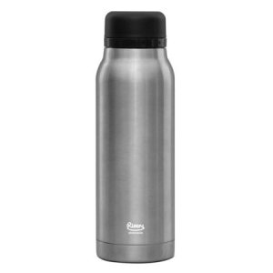 [RIVERS]STAINLESS BOTTLE FLASKER/420