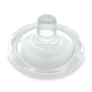 [CHEMEX]コーヒーメーカー専用ガラス蓋