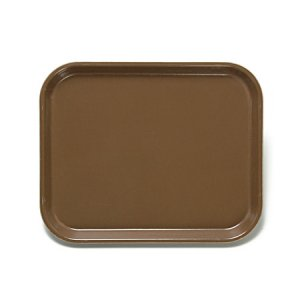 [CAMBRO]Camtray/M/brown