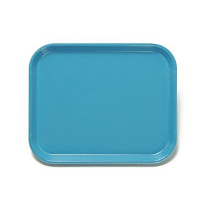 [CAMBRO]Camtray/M/blue