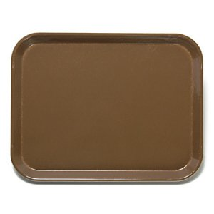 [CAMBRO]Camtray/L/brown
