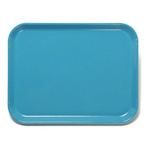[CAMBRO]Camtray/L/blue