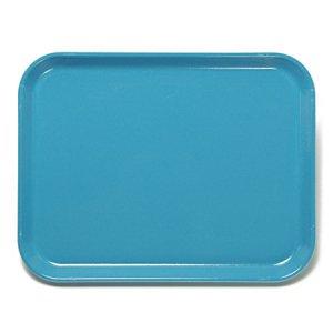 [CAMBRO]Camtray/L/blue