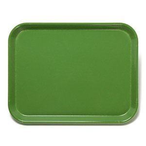 [CAMBRO]Camtray/L/green