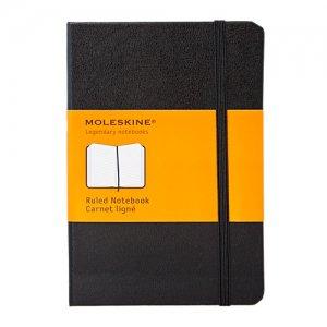 [30%OFF][MOLESKINE]手帳