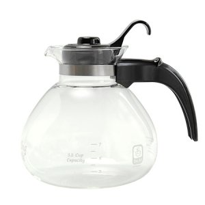 [MEDELCO] Whistling Kettle