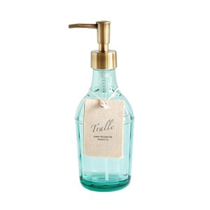 [30%OFF]Tralle Lotion Bottle S / Green