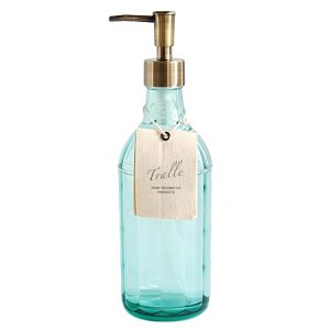 [30%OFF]Tralle Lotion Bottle L / Green
