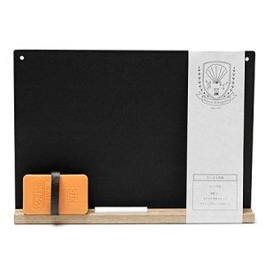 [30%OFF][日本理化学工業]ちいさな黒板/黒