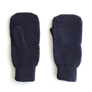 [30%OFF][TENNNET TURKEY]mitten ladies/denim