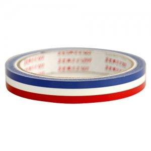 フランス柄セロテープ
