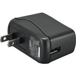 YAMAHA (ヤマハ) YVC-300YVC-300用ACアダプター YPS-USB5VJ
