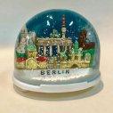 ドイツ製スノードーム ベルリン