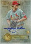 TOPPS FIVE STAR  2013 Shelby Miller Auto  CARD 【386枚限定】 池袋店 よしゆき様