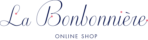 La Bonbonnier ラ・ボンボニエール-パリのウォールステッカーとインテリア、輸入雑貨、1点ものの作家のお店。