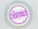 ミユキ モノコード・ビーズステッチ糸
