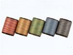 金亀糸業 レインボーキルト糸