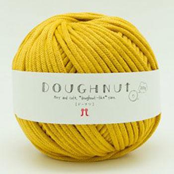 ハマナカ毛糸 ドーナツ