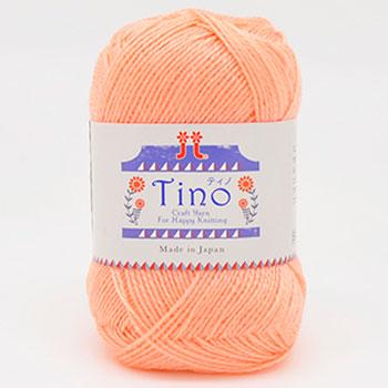 ハマナカ毛糸 ティノ