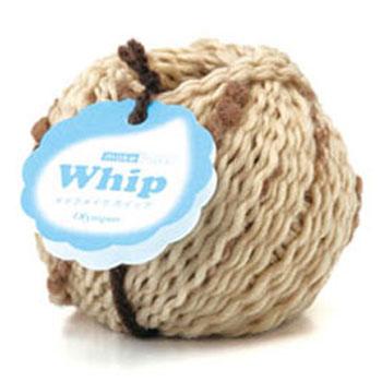 オリムパス毛糸 メイクメイク ホイップ
