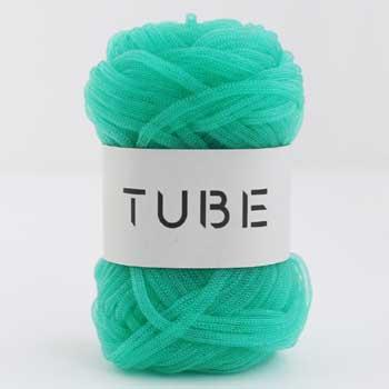 ダルマ毛糸 TUBE