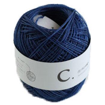 ダルマ手編み糸 マテリアルコード