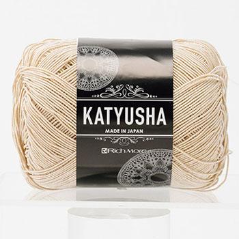 リッチモア毛糸 カチューシャ