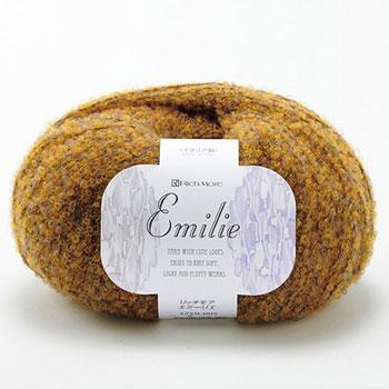 リッチモア毛糸 エミーリエ