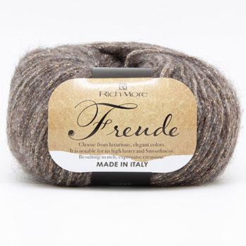 リッチモア毛糸 フロイデ