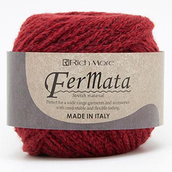 リッチモア毛糸 フェルマータ
