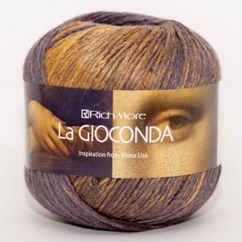 リッチモア毛糸 ジョコンダ