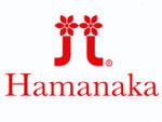 ハマナカ JANコード