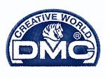 DMC JANコード