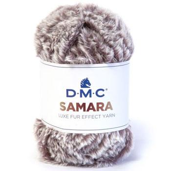 DMC毛糸 サマラ SAMARA