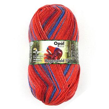 Opal 毛糸・手編み糸