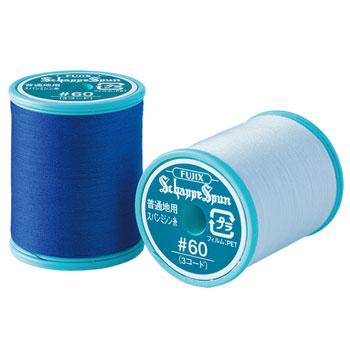 ミシン糸・手縫い糸