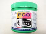 直接染料 ECO みやこ染め染料 300g