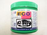 酸性染料 ECO みやこ染め染料 300g