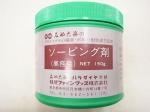 ソーピング剤 みや古染め 促進剤専用洗剤