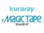 クラレ マジックテープ