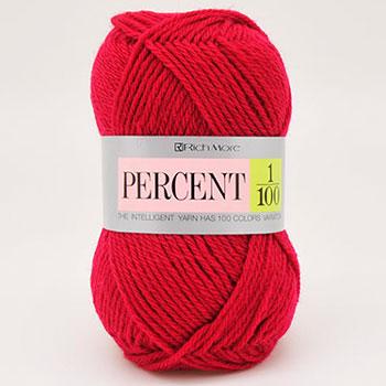 リッチモア毛糸