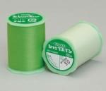 シャッペスパン 手縫い糸