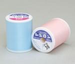 レジロンミシン糸
