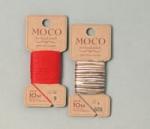 moco モコ 手縫いステッチ糸